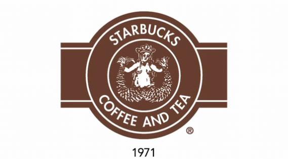 Starbucks Coffee arrive dans tous les parcs Disney américains à partir de juin 2012 351527113820starbuckslogo1971