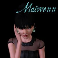[Clos] Advertise it ! 351691maiwen