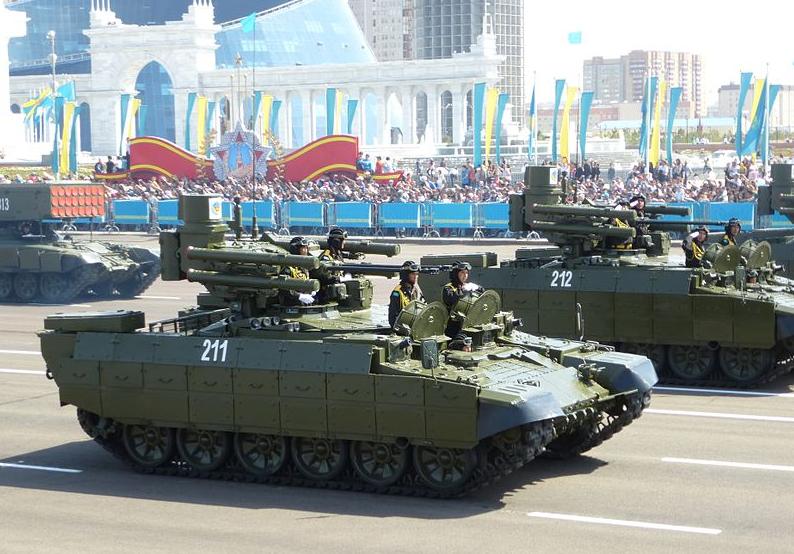 BMP-T 35188430b