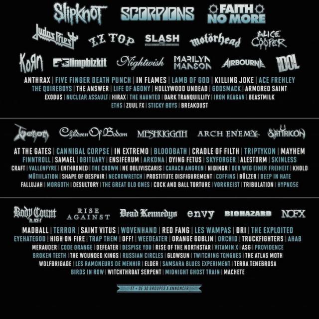 Hellfest 352189hellfest2015