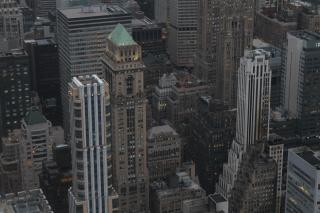 New-York..... 352376IMG0664