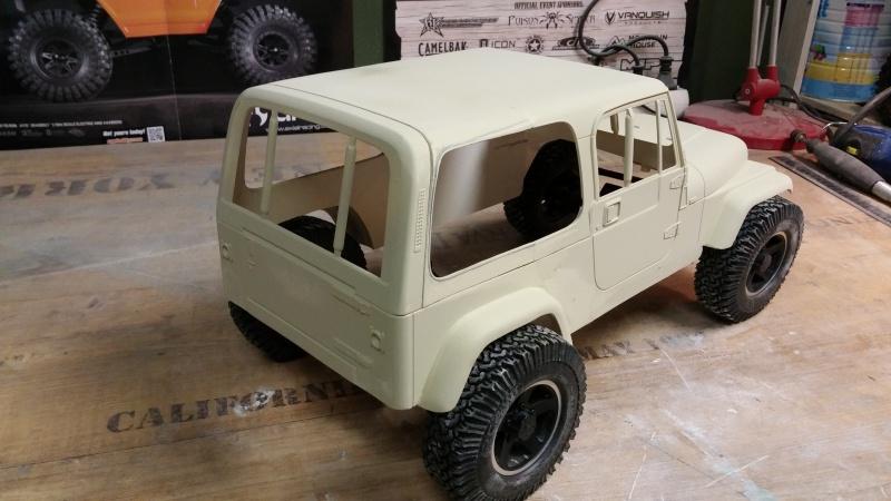 Jeep TJ Unlimited  35240620141005165526
