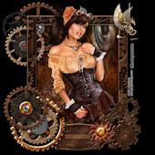 créer un forum : Génération DigiCrea - Portail 352469717517steamp170