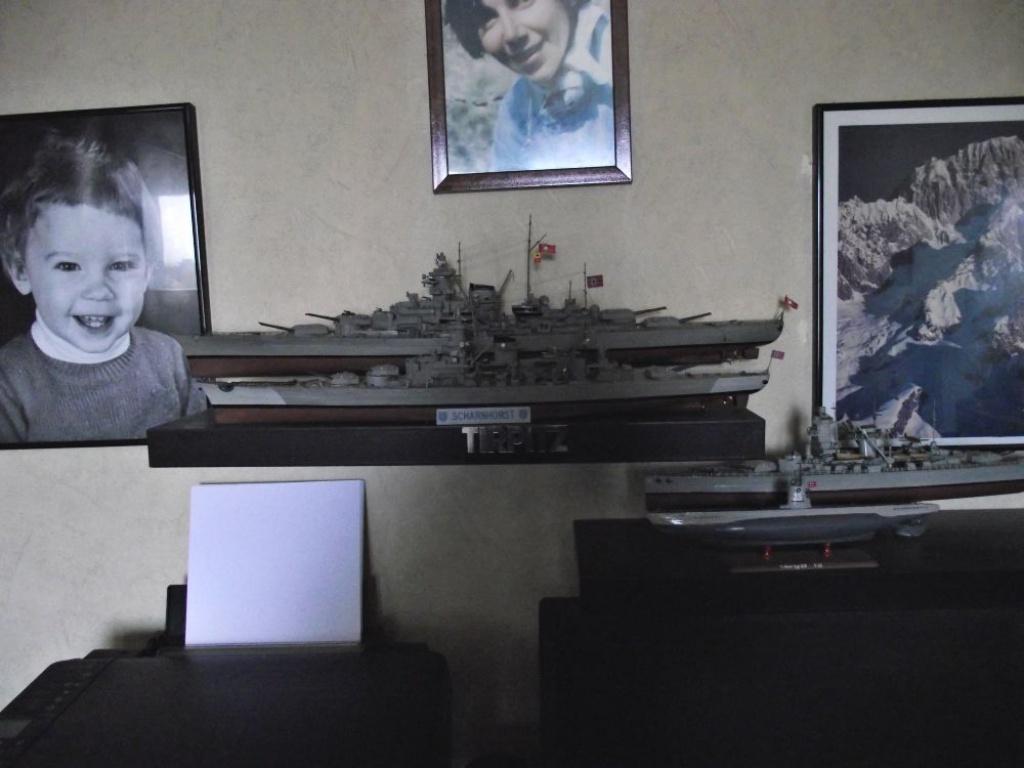 Collection Kriegsmarine 352480collectionKriegsmarine6