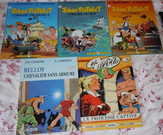 Astérix : ma collection, ma passion - Page 2 35251976w