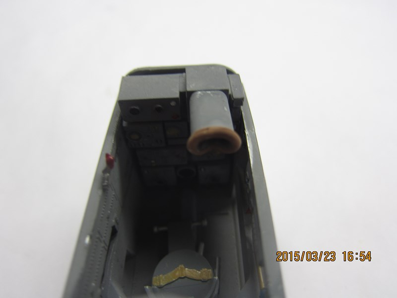 Heinkel He 219 352568IMG2675Copier