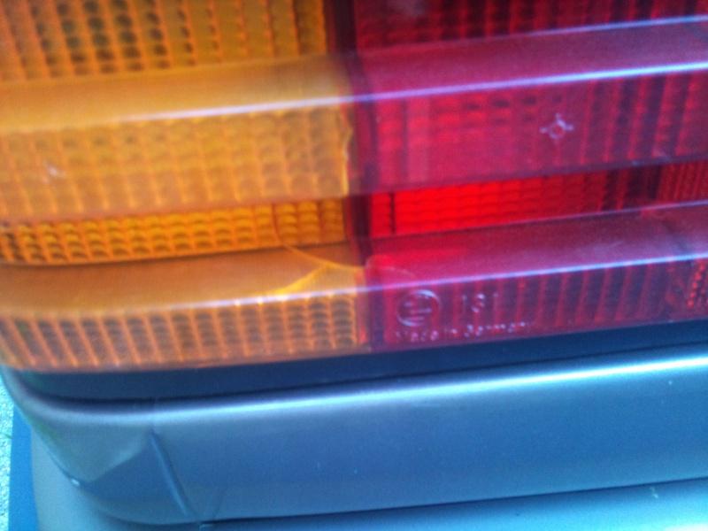 Mercedes 190 1.8 BVA, mon nouveau dailly - Page 9 352569DSC2535
