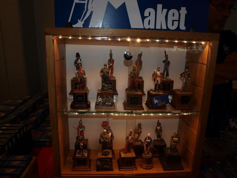 Expo maquette Hyeres le 10 et 11 octobre 352592PA106386Copier