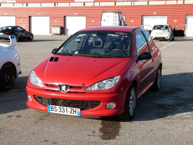 Circuit de Bresse le 30 Mars 2012 352760p1020621o1