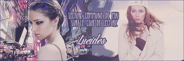 """Lecture Commune """"Principale"""" de MAI 2015 - Page 2 353084lcmai20152"""