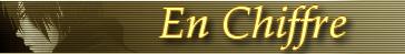 Sénarium - L'Ancienne Espèce 353361ChiffreTest2