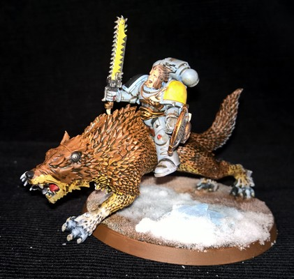 Space Wolves - Typhon... un peu particulier  353464Loupmont3