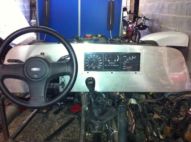 [alex89] Haynes roadster 353932IMG1711
