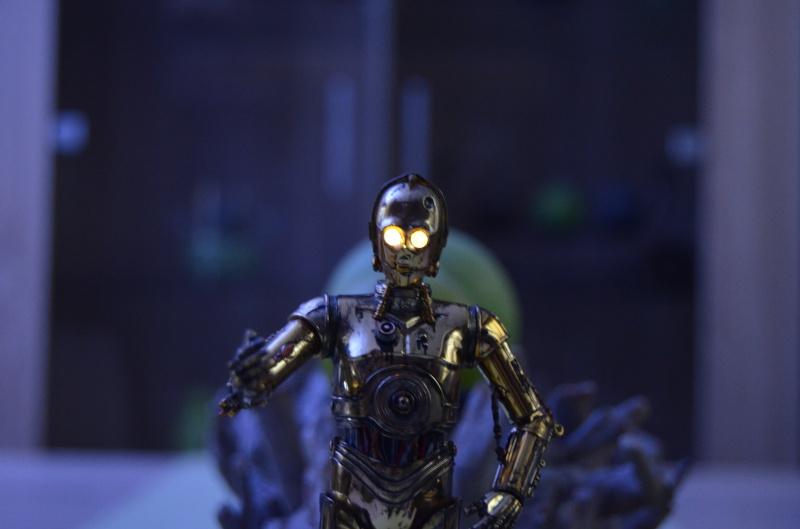 C-3PO de Bandai  353940DSC0001