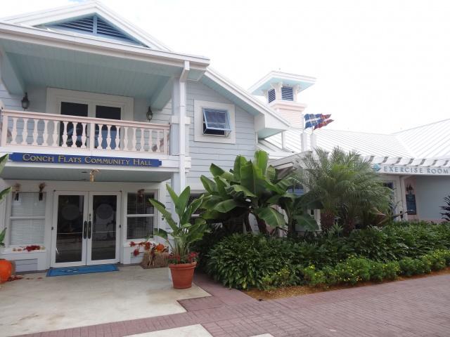 First Visit WDW/Miami/Key West halloween 2013 - Page 4 354041DSC02199