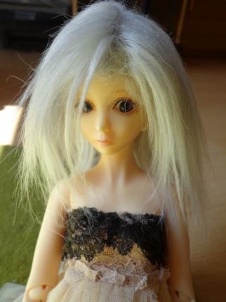{RingDoll - Rebecca} Erika (essayage, nouvelle wig bas p.1) 354267DSC00118