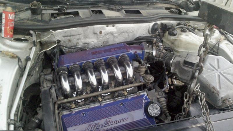 bonjour voici un 164 V6 3.0 24 QV super 354402IMG20141225170726