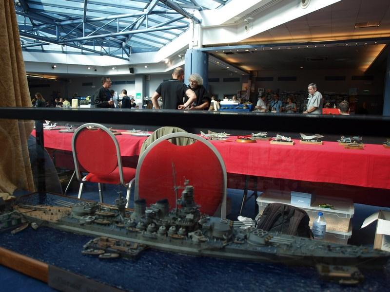 Expo maquette Hyeres le 10 et 11 octobre 354417PA106439Copier