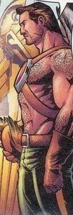 Rise of the Hawk, Fall of the Eagle [Wonder Woman] 3548241655112110123ba6ebfb3o1