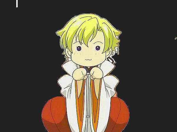 [Manga Forum'scope] Semaine 7 (15/02/2016 - 21/02/2016)  355230ouranhighschoolhostclubrendertamakipuppyeyebyharuhitotsufujiokad6xedfk