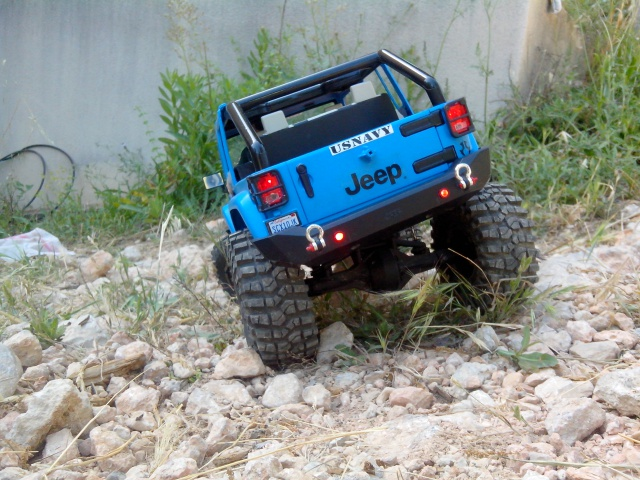 AXIAL SCX10 Jeep US NAVY 355344IMG20130618170457