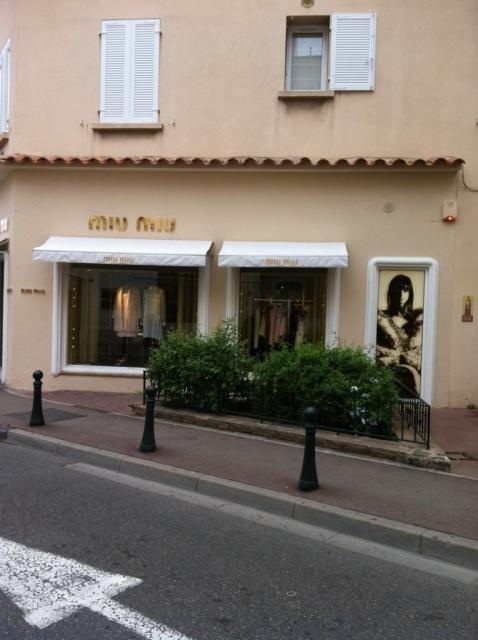 été 2014 = Italie-Corse 355441IMG1006c