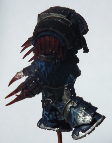 1ère figurines pour diorama Istvaan V 356058T3c