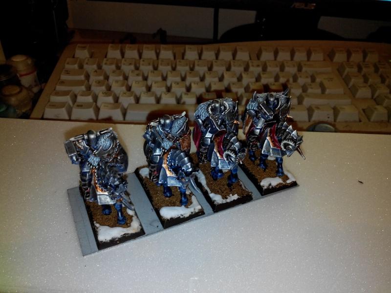Armée guerriers de Tzeentch  356105chevaliers2