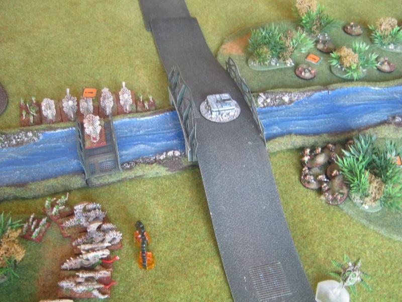 Assaut sur Zebra (campagne narrative) - Page 2 356376tc70