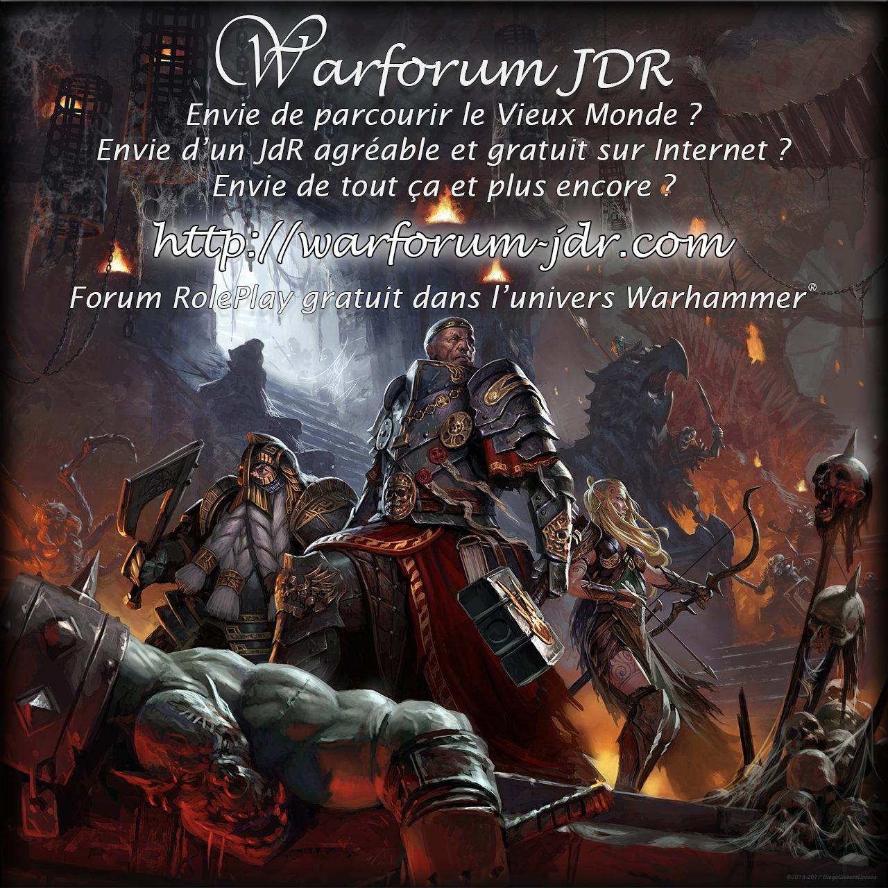 Warforum-JDR 357018tractforum2017