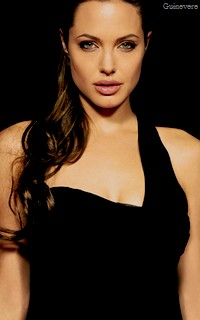 Angelina Jolie - 200*320 35749528f2b6d1fbe831a90282b0de85146220large