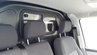 Transporter T5 Edition  (01/2014) à vendre 35769520160110101129