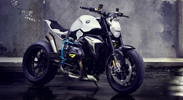 BMW Motorrad Concept Roadster 35780801bmwconceptroadsterlocation4