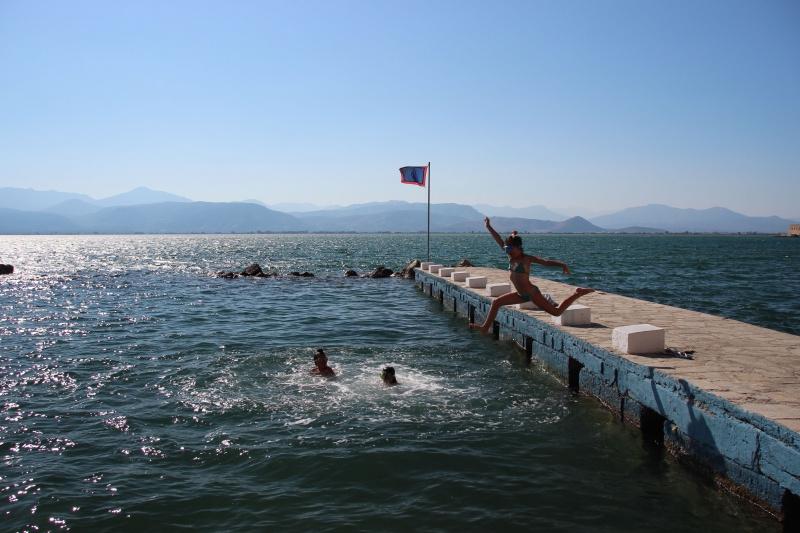 Grèce été 2015 357872IMG0924