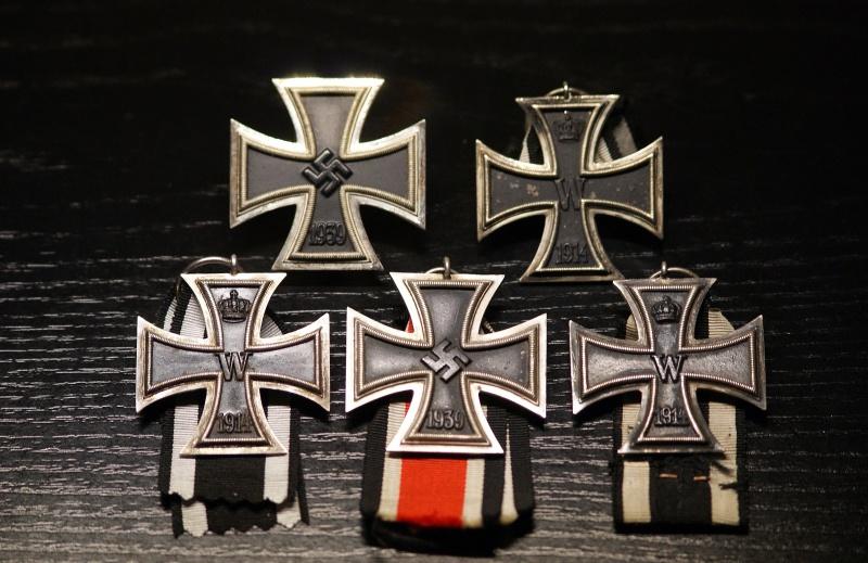 croix de fer 358021DSC02160