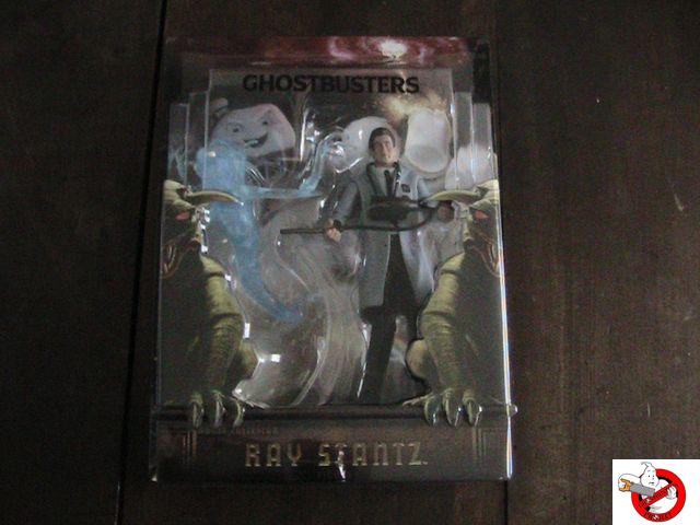 Collection privée de Ghostbusters Project 35802537