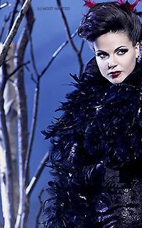 Lana Parrilla avatars 200x320 pixels 358372Sanstitre8
