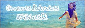 """Avatars """"L'été est là"""" 358493concoursdavatarsltestl"""