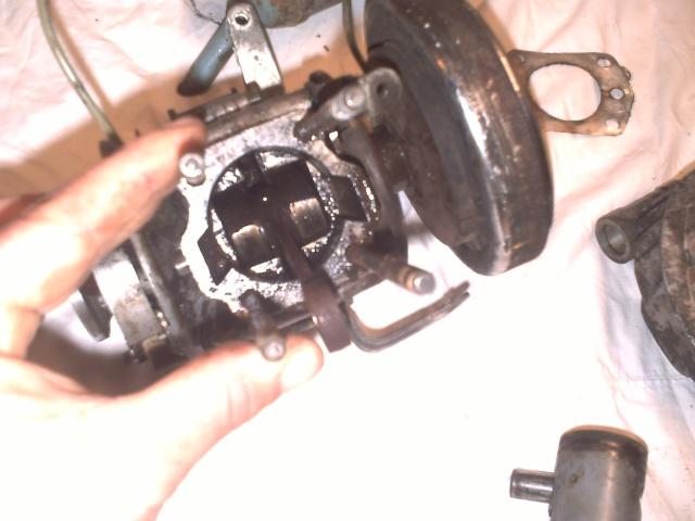 motobécane AV79 de 1957 358707PICT0374