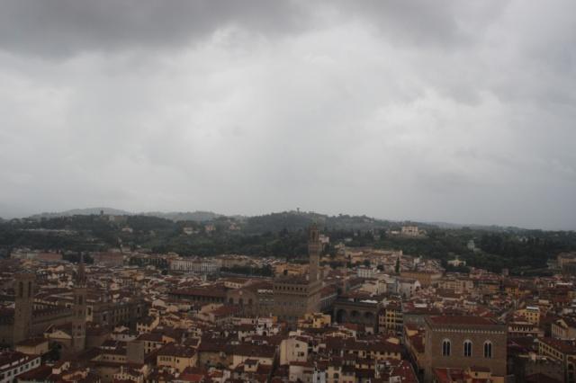 été 2014 = Italie-Corse 359011IMG4984c