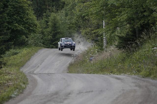 Rallye de Finlande 2015 : Latvala reste maître chez lui  359120thd042015wrc08tw11675