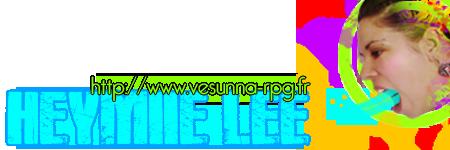 Divers - Rangs (différents packs) 359130heysign
