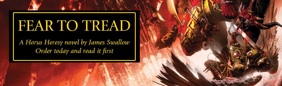 [Horus Heresy] Fear to tread de James Swallow - Page 3 359169fttreaditfirst