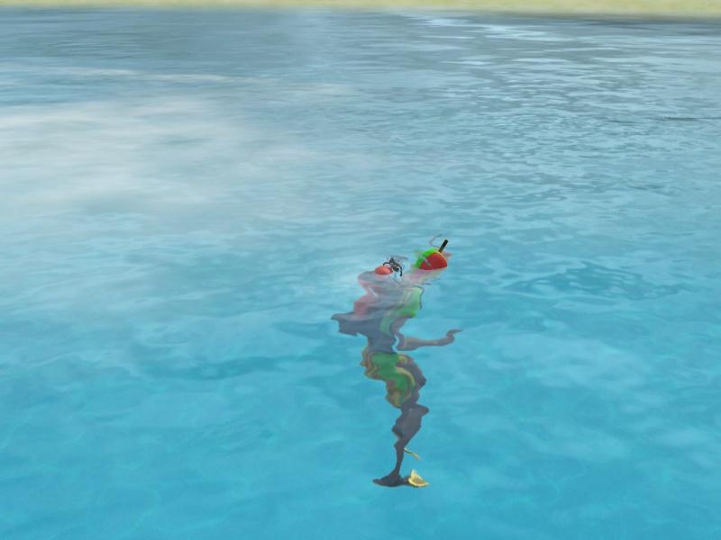 [Challenge Sims 3] Vie d'artiste - Page 3 3592753882