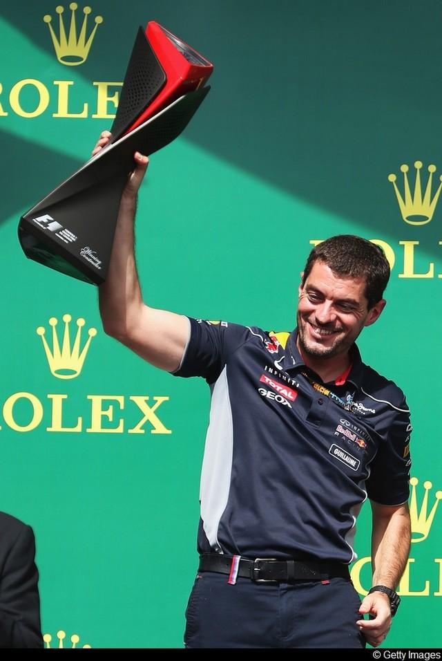 F1 GP du Canada 2013 : Victoire Sebastian Vettel 3594222013GuillaumeRocquelin