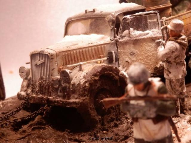 blitz - dio cold wind,tracteur russe S-65,bussing et blitz, - Page 2 359736PA190050