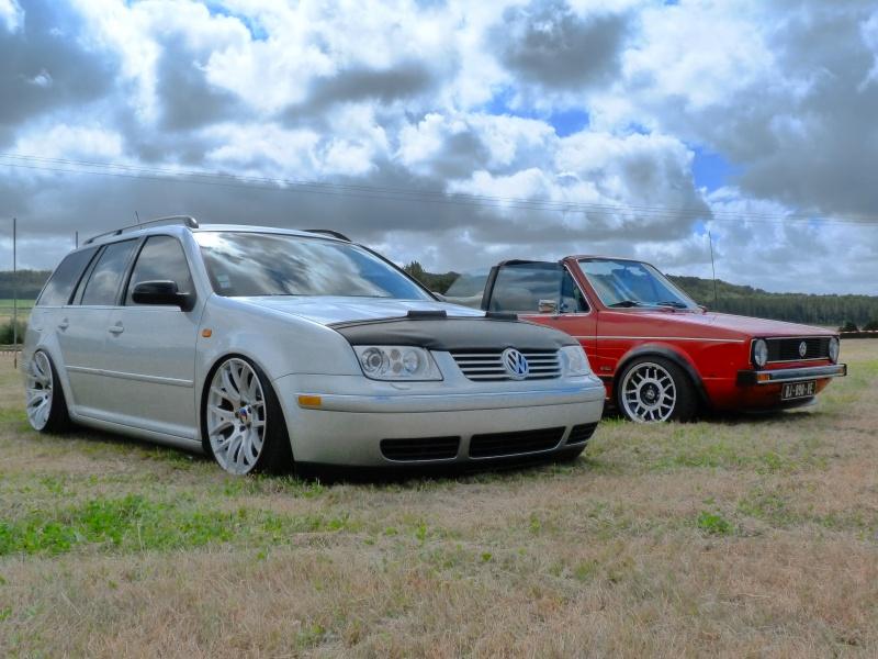 VW Camp'Mans 2012 - Les photos 359773P1020204