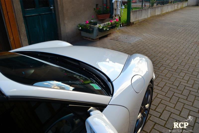 Topic unique : Posez vos questions à Renov'Car Passion -> ND Car Care - Page 37 359865DSC0073