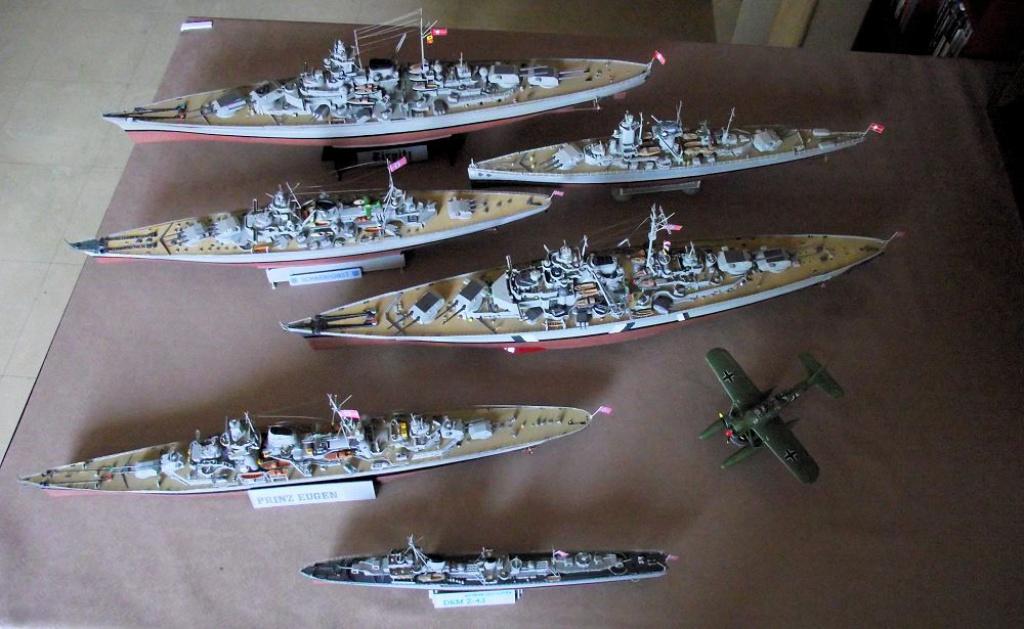 Collection Kriegsmarine 360196collectionKriegsmarine11