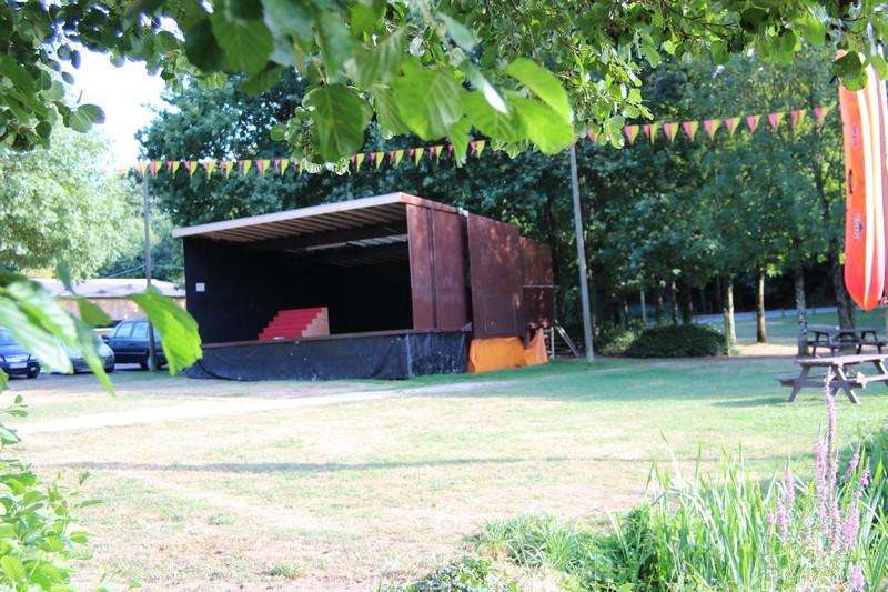 Camping la Bretèche vers puy du fou (notre avis) 360316lepuydufou011
